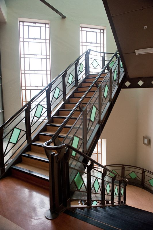 Best 10 Best Rooms Foyer Staircase Images On Pinterest 640 x 480