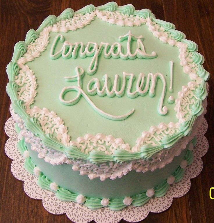 Very much a last minute cake for a girl who got her GED.  Not perfect by any means but still fun to make.  Learned a few lessons, so that is the important thing.  TFL.