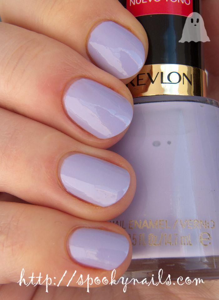 Revlon - Charming