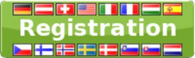 página de contacto con MUDANZAS INTERNACIONALES RVG