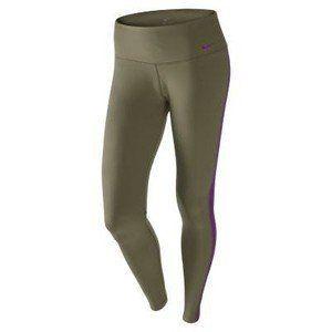 Nike Dri-FIT Regular Fit Women's Training Pants (Xsmall) Nike. $69.99