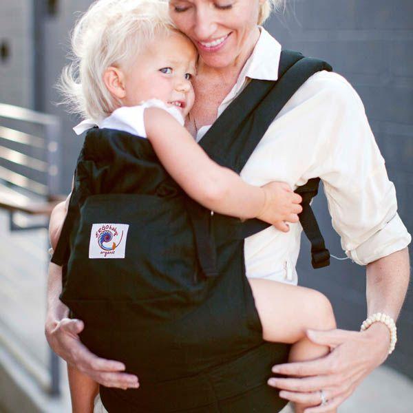 25 Best Ideas About Ergo Carrier On Pinterest Ergo Baby