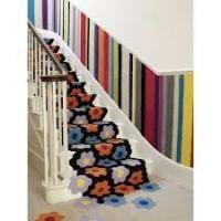 Escada  Cores