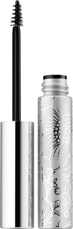 Bottom Lash Mascara | Ulta Beauty