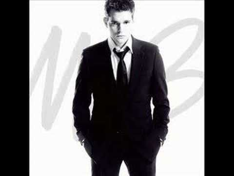 Michael Buble - Quando Quando Quando