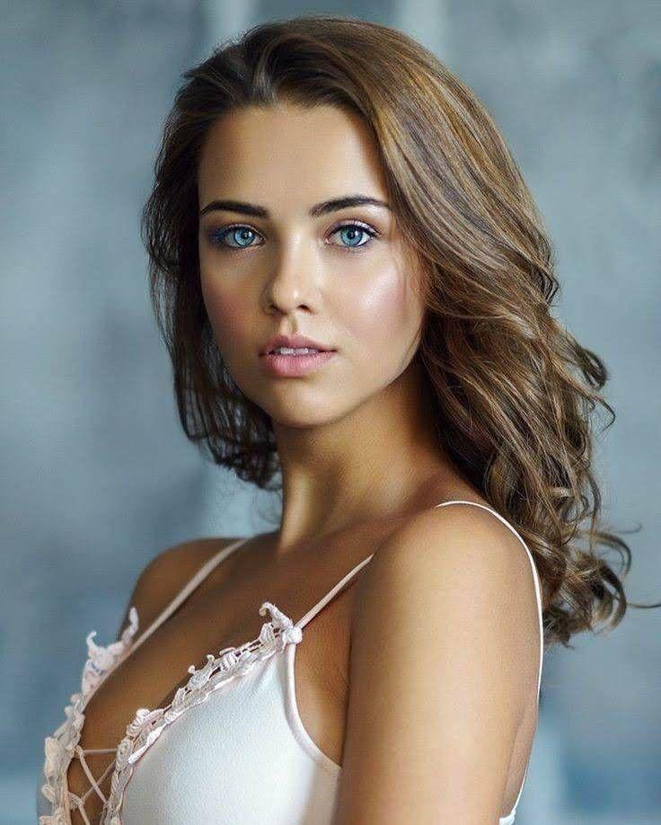 Beautiful woman sexy girl stock photos