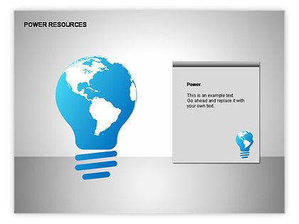 Power Resources Icons http://www.poweredtemplate.com/powerpoint-diagrams-charts/ppt-powerpoint-icons/00108/0/index.html