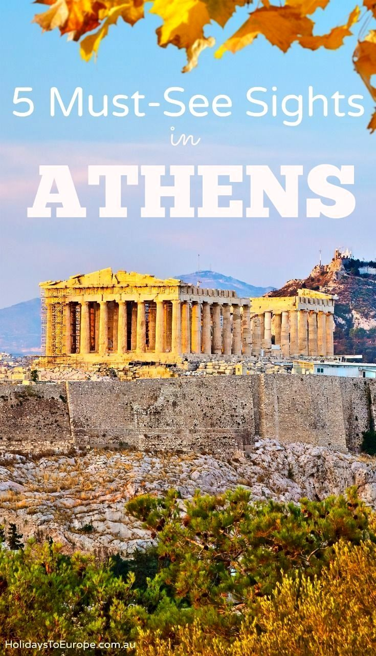 Dating sites in athens