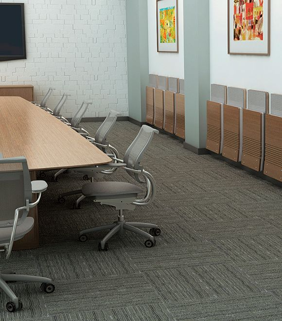 JumpSeat Wall, great addition for boardrooms & meeting rooms