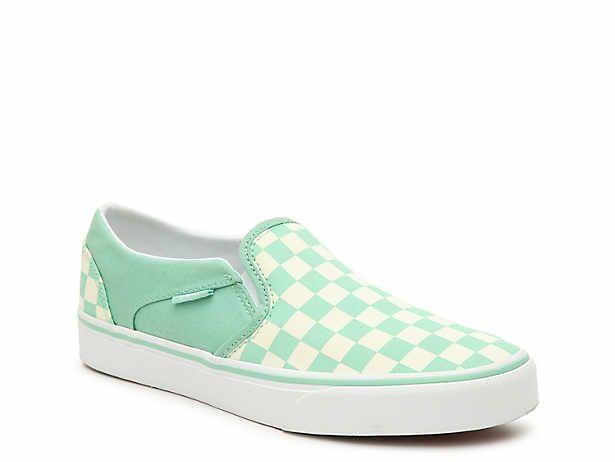 Vans Shoes, Sneakers, High Tops