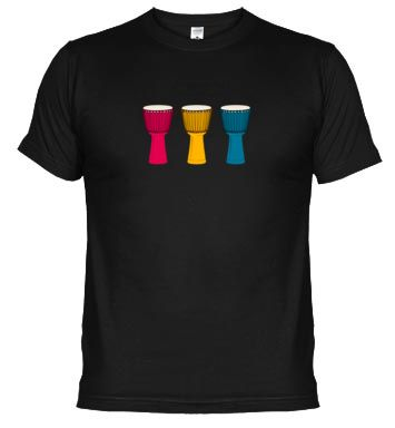 Buy online on http://percussion.spreadshirt.net/