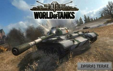#darmowe #gry #online  Zagraj za darmo  http://world-games.pl