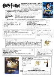 prisoner worksheet Axia college material appendix a prisoners worksheet complete the worksheet by writing short responses to the questions in each row how would you.