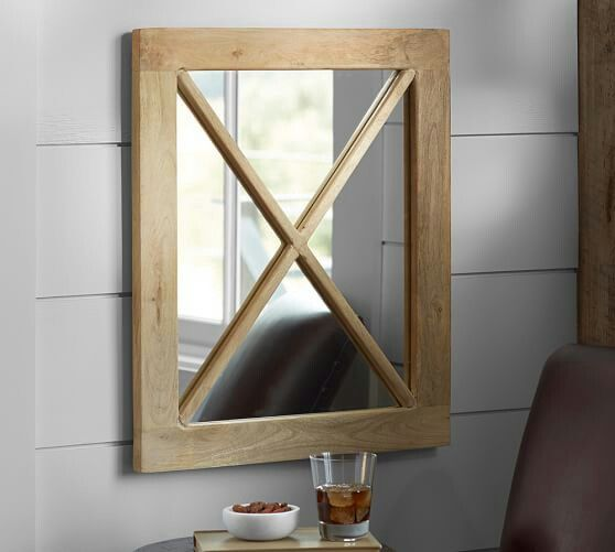 Large Mirrors For Walls 74 best mirrors images on pinterest | mirror mirror, wall mirrors