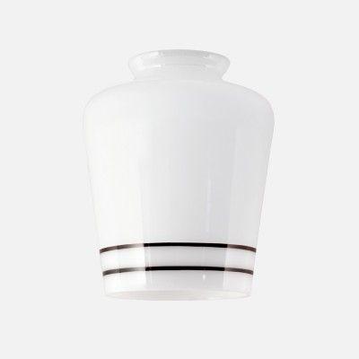 757 Best Lighting Images On Pinterest Buffet Lamps