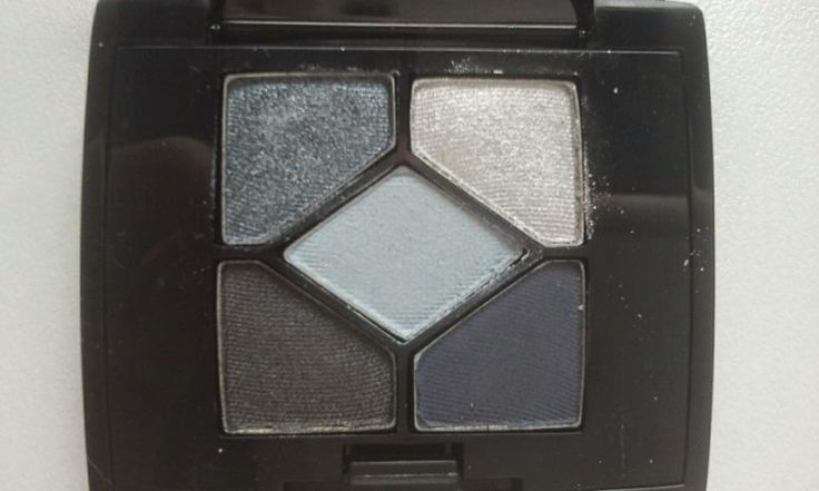Christian-Dior-5-Colour-Eyeshadow