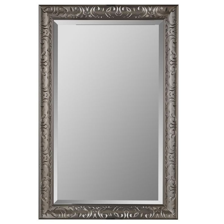 Miroir miroirs d cor mural for Miroir bouclair