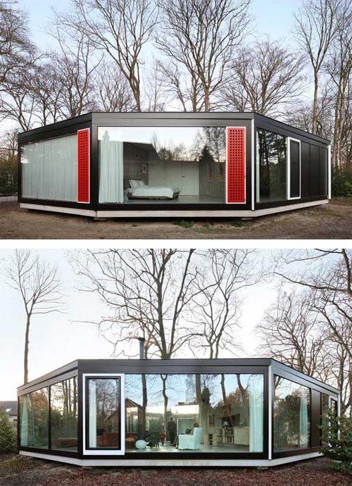 Bm Plus Siegen 121 best houses images on homes modern houses and