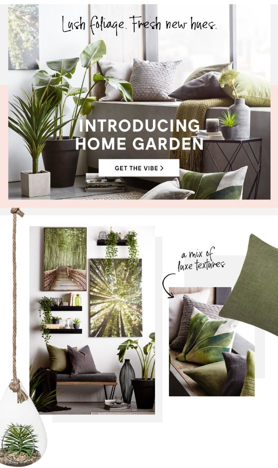 10 best Home Garden | Espace vert images on Pinterest