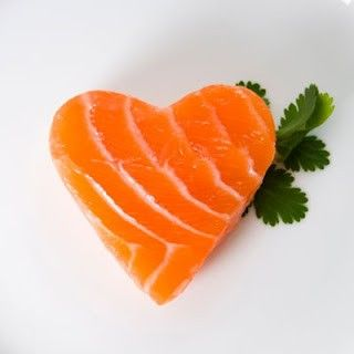 Una rica comida para festejar el dia de San Valentín con los seres que más quieres.