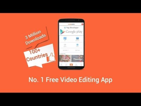 Chrome Os Is Just As Capable As Windows And Macos For Simple Video Editing As Evidenced By These Chrome Video Editing Apps Smartphone Photography Video Editor