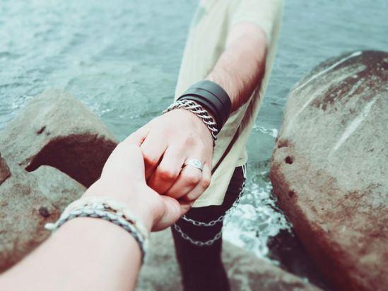 Y entonces, ¿qué hace tan  duraderas o efímeras las relaciones de pareja?
