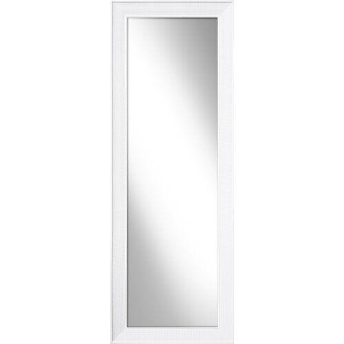 Unique Home Accents Han Accent Spiegel Marlow Home Co Gre 82 Cm H X 62 Cm B X H X 62 Cm B Ende Wei Wandspiegel Wandbehandlung Spiegel
