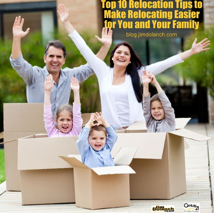 top tips for buying real estate Buying a home or investing in real estate is one of the most expensive and   here are my eight best pieces of advice for first-time buyers:.