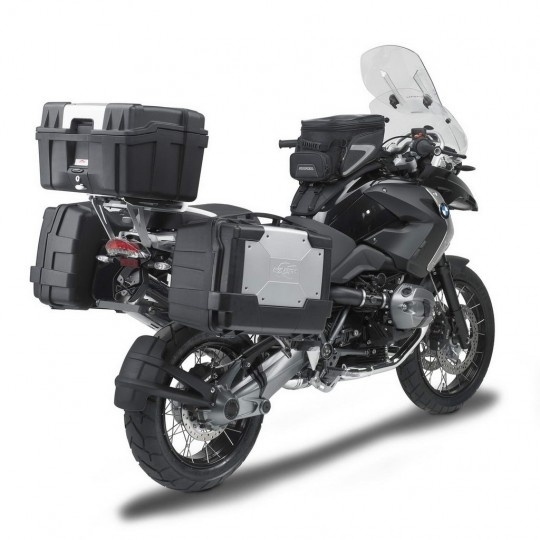 Bmwercial: 17 Best Images About BMW F1200gs On Pinterest