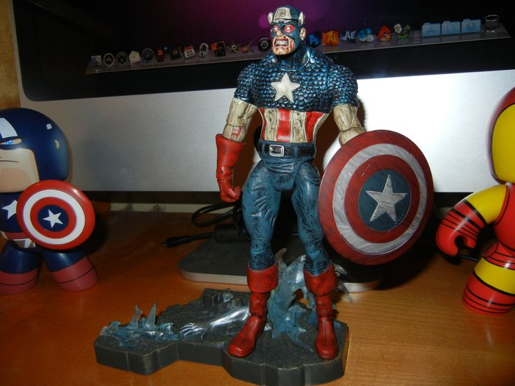 17 Best images about Super Hero Toys on Pinterest | Smosh ...