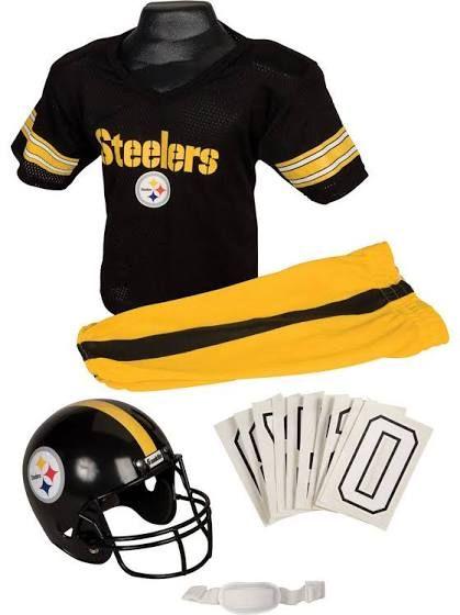 Best 25 Steelers Uniforms Ideas On Pinterest Steelers