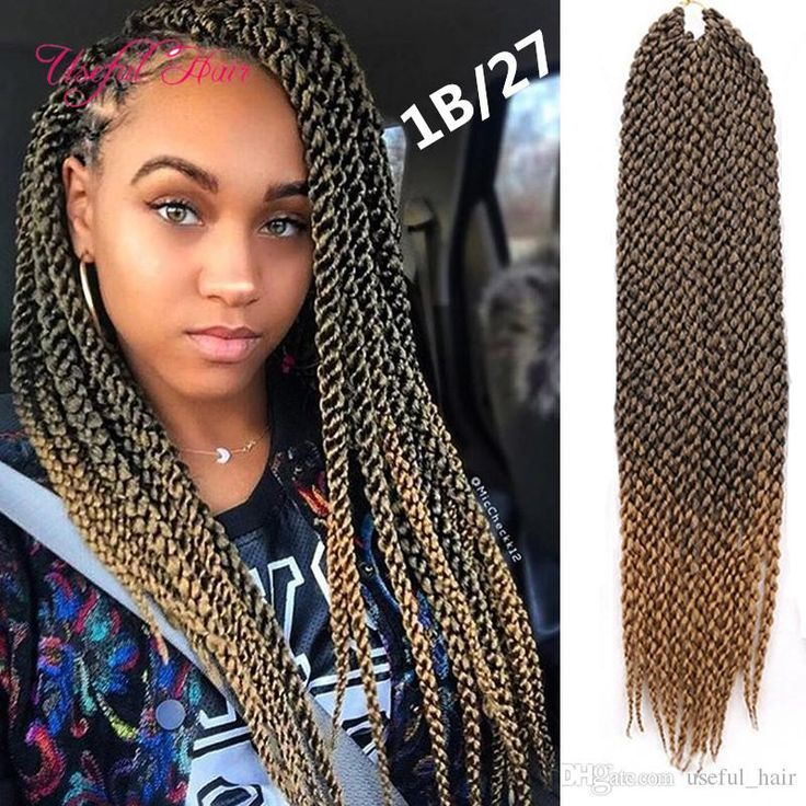 2019 Different Style Cubic Twist Crochet Braids Hair 120g 3d Cubic 120g Braids Cro Crochet Hair Styles Crochet Braids Hairstyles Types Of Crochet Hair