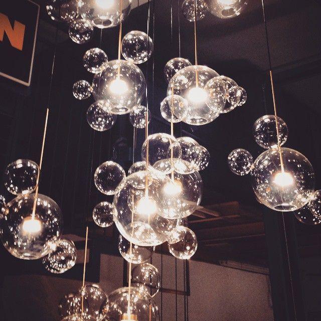 #venturalambrate #fuorisalone2015 #lightdesign #design
