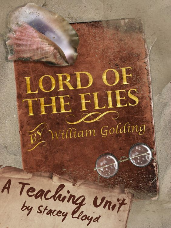 lord of the flies by william golding essay View and download lord of the flies essays examples also discover topics, titles, outlines, thesis statements lord of the flies by william golding.