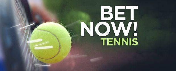 Biletul Zilei - Ponturi Tenis (15.02.2015) - final de saptamana profitabil?! - Ponturi Bune