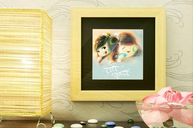 7 best Framed Arts \