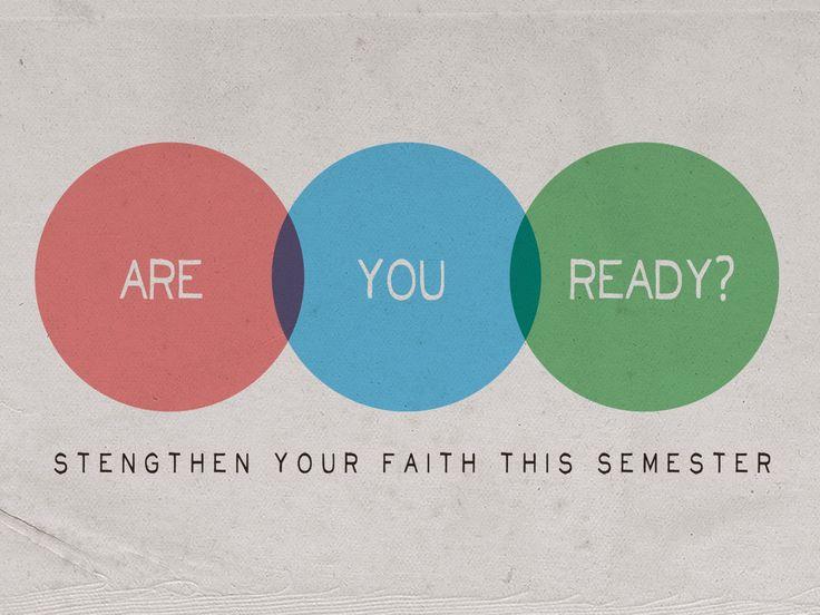 I will !  So help me Lerrrrrrd!