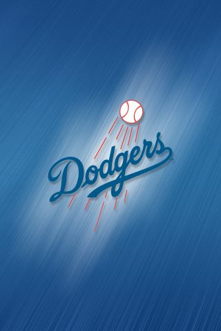 Los Angeles Dodgers vs. St. Louis Cardinals  09/14/2012 7:10PM  Dodger Stadium  Los Angeles, CA