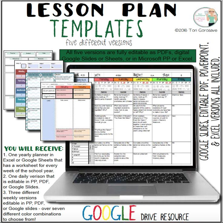 31 best TDA images on Pinterest - plan templates in excel