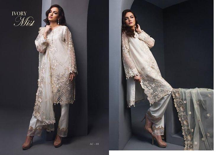 http://pkvogue.com/wp-content/uploads/2016/09/Anaya-By-Kiran-Chaudhry-Chiffon-Collection-2.jpg
