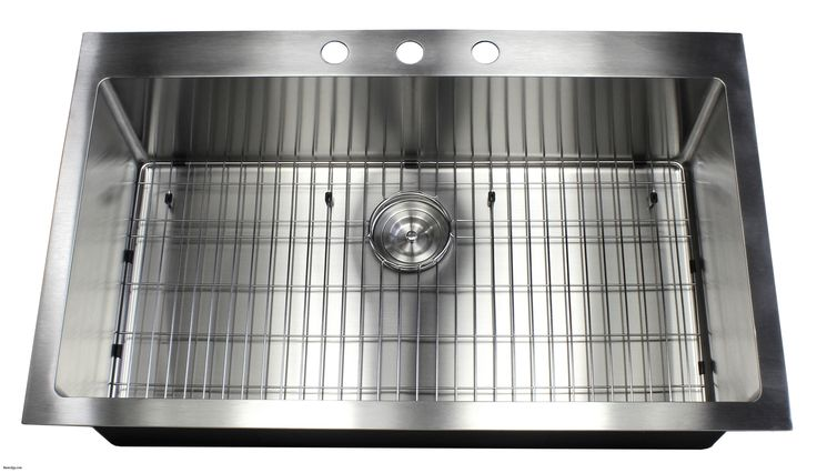 fine Luxury Single Bowl Kitchen Sink , Be the first to review this product , http://ihomedge.com/single-bowl-kitchen-sink/16677
