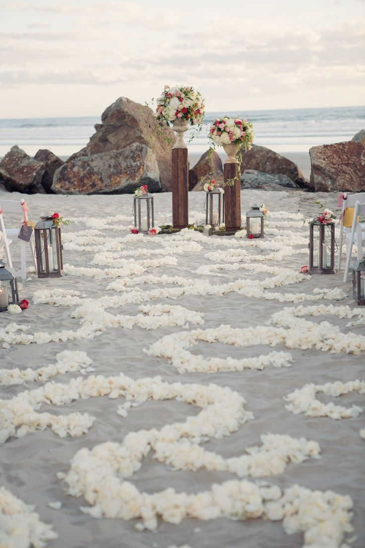 70 best san diego wedding venues images on pinterest wedding