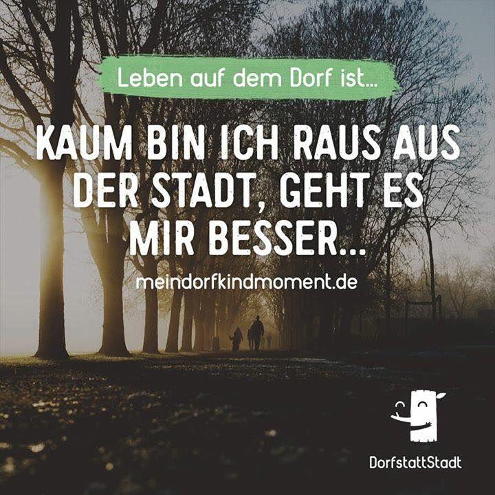 Schönen Feierabend! - http://ift.tt/2x7ZHMj - #dorfkindmoment #dorfstattstadt