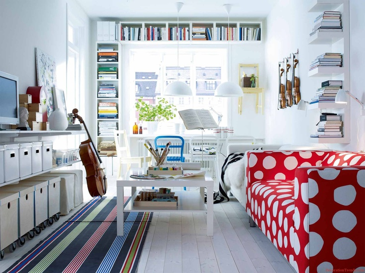 Bedroom Ideas Ikea 2013 107 best bookshelf design images on pinterest | bookshelf design