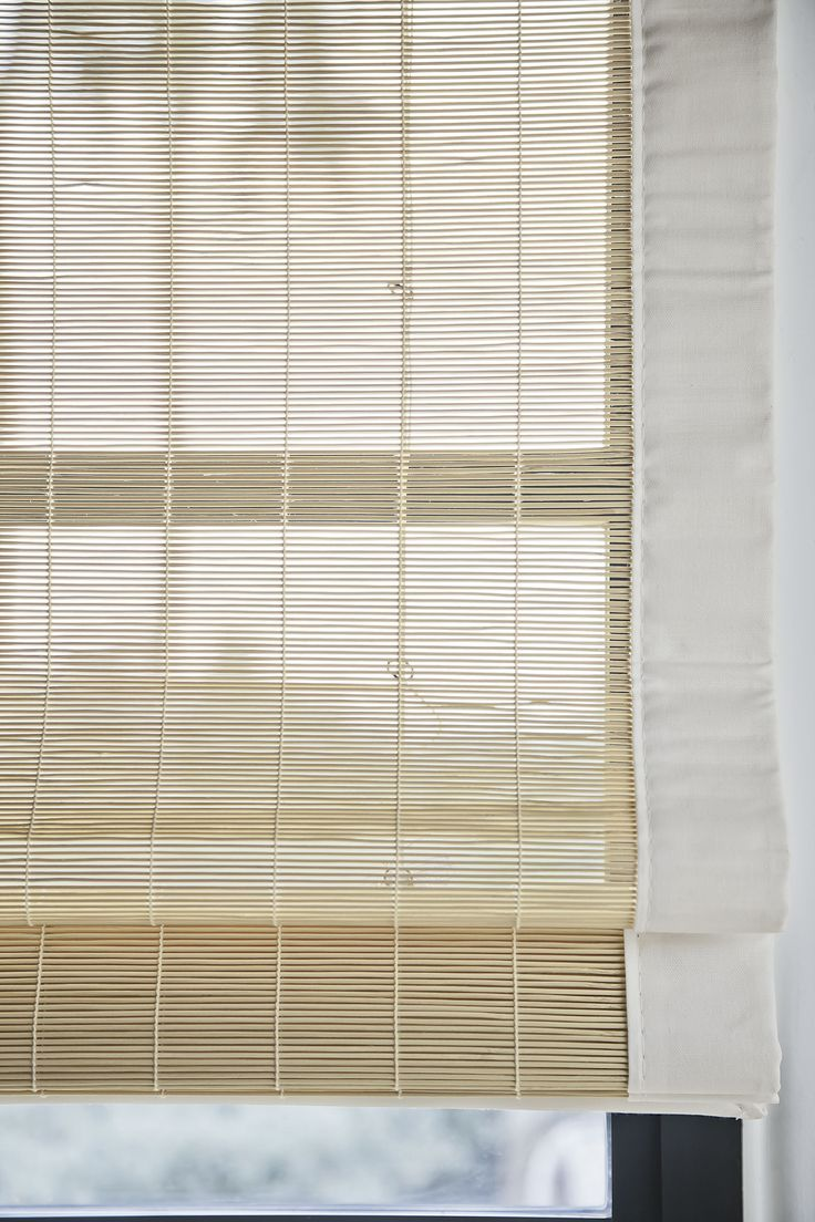 1000 Images About Natural Woven Shades On Pinterest