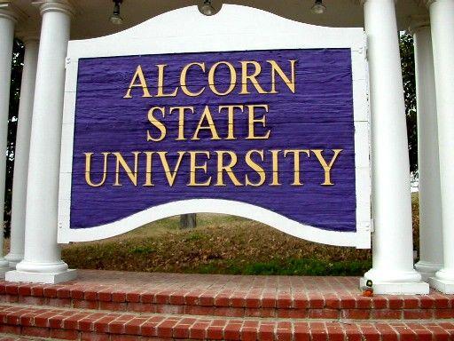 Information On Historical Black Colleges 118