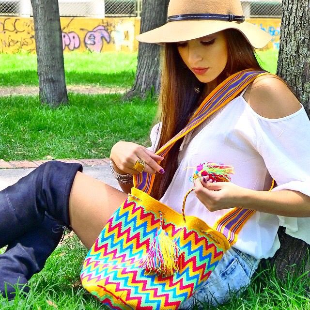 Colorido   www.brwayuu.com