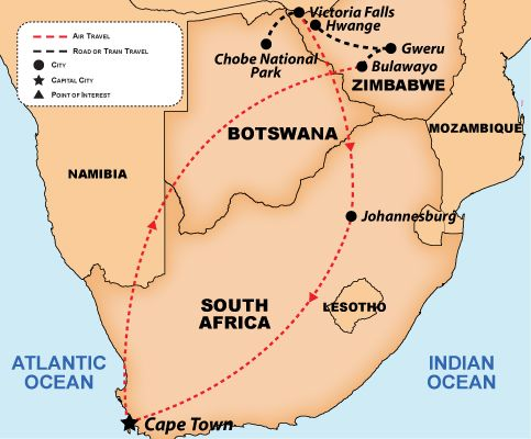 Learn more about our Africa Family tour here http://globalfamilytravels.com/africa-learn-serve-immerse/