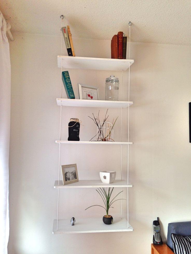 17 mejores im genes sobre cuarto en pinterest antigua - Libros antiguos para decoracion ...