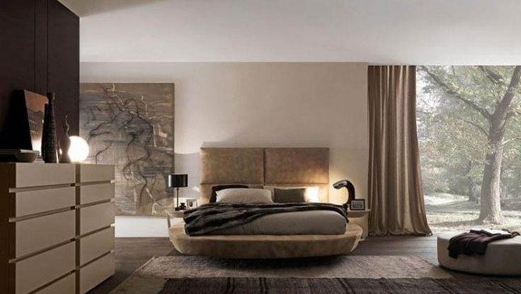 surprising Luxury Bedroom Ideas For Men ,   #Luxury Bedroom Ideas For Men image from http://homesdesign.us/?p=395